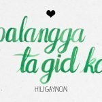 date an ilonggo