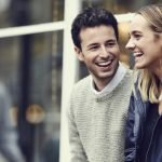 Staying Friends After Romantic Relationship is Over